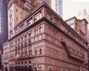 CarnegieHall-New-York-369x294