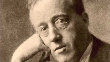 gustav-holst-369x207