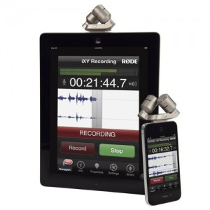 rode-ixy-studio-qaulity-microphone-300x300