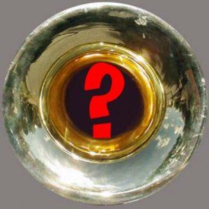 nezzy on brass brass band quiz
