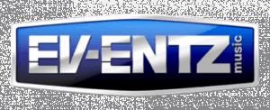 Ev-Entz-logo-366x149
