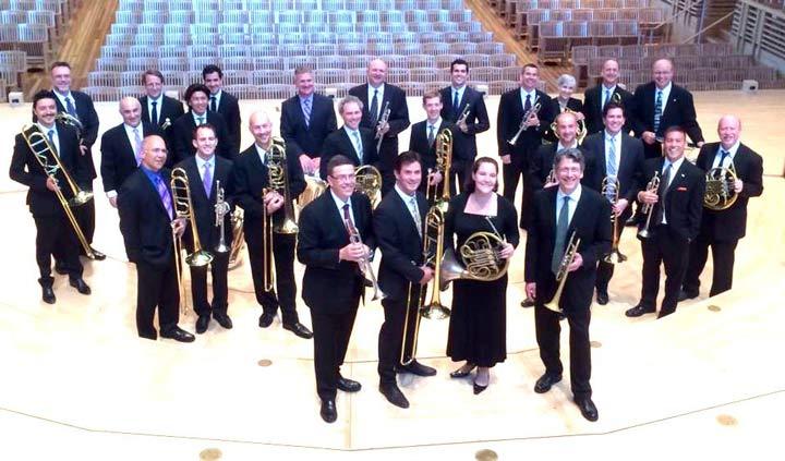 National-Brass-ensemble-US