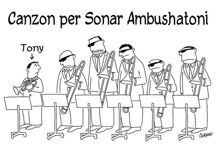 ambush-cartoon-jeffrey-curnow