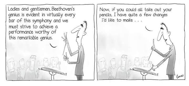 beehoven-changes-to-score-cartoon-jeffrey-curnow