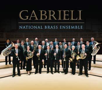 national-brass-ensemble-gabrielli