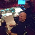 Adrian-Evans-at-the-mixing-desk-120x120