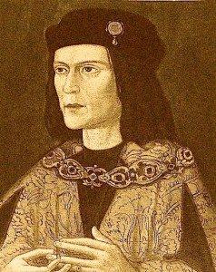Richard-III-Portrait-web1-238x300