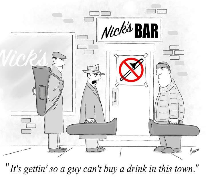 banned-trombones-cartoon-jeffrey-curnow-cartoon