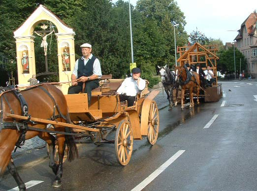 ravensburg-music-festival