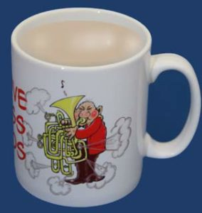 cuppa-tea-band