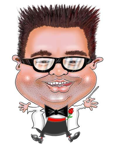 gareth-ritter-colour-cartoon
