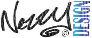Nezzy-design-logo