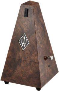 Wittner-Designer-Metronome-with-Bell