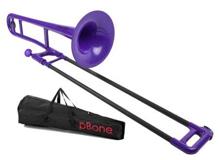 p-bone