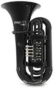 playLITE-TUBA plastic tuba
