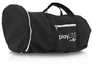 playLITE euphonium carry case