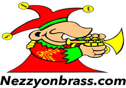 nezzyonbrass.com