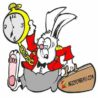 WHITE-RABBIT-BRASS-BAND-LATE-SQUARE