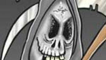 death-150-x-150jpg