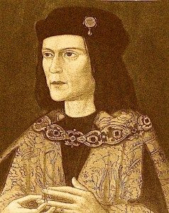 Richard-III-Portrait-web1-238x300
