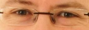 Mystery eyes brass band quiz 2