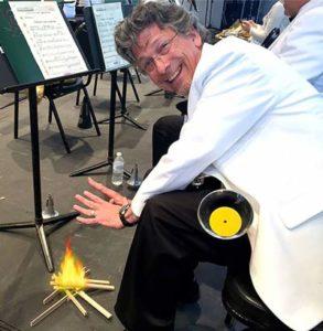 jeffrey-curnos-cartoonist-musician