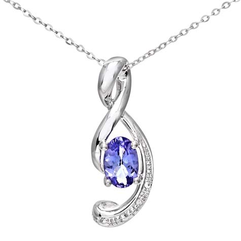 music related jewelery music note necklace