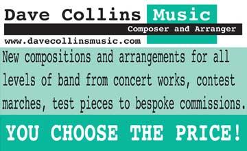 Dave-Collins-Music-sidebar-ad