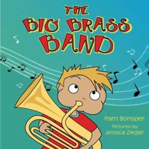The-Big-Brass-Band