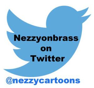nezzyonbrass-on-twitter-logo