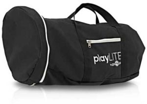 playLITE-Tuba-carrycase