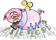 EURO-PIG