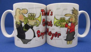 WG-SOP-MALE-AND-FEMALE-MUG