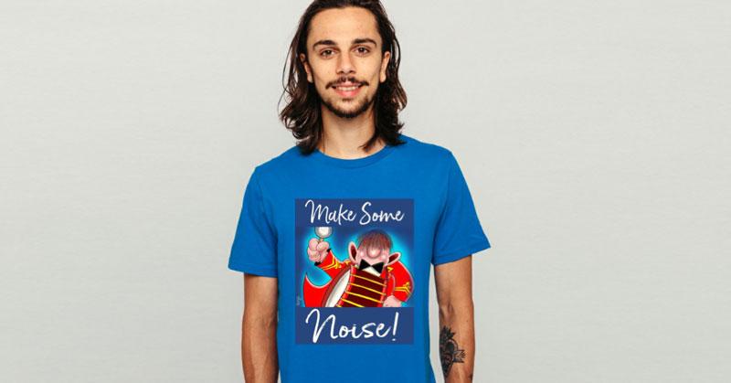 brass band shirts t shirts nezzy t's