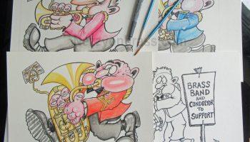 New-nezzy-original-cartoons-1